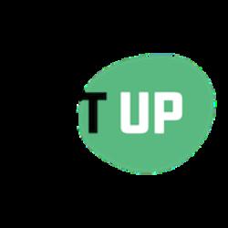 the JstUP team